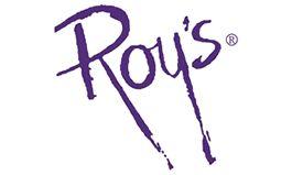 SSCP Management Finalizes Acquisition of Roy's Restaurant