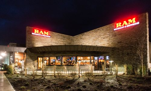 The RAM and C.B. & Potts Restaurant and Brewery Becomes Employee-Owned Company