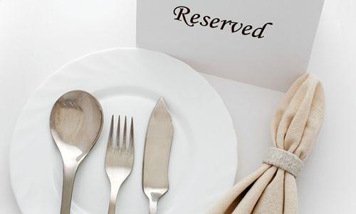 Top Independent Denver restaurants - Charcoal Restaurant, Old Major and Sushi Den - leave OpenTable to embrace tech-savvy EVEVE