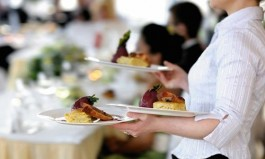 What Customers Don't Like About Your Restaurant