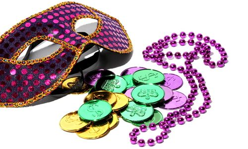 10 Mardi Gras Party Ideas for Your Bar or Restaurant