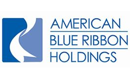American Blue Ribbon Holdings Partners With FIS to Enhance IT Capability and Security