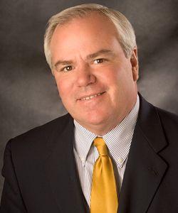 Craig Culver Names President Phil Keiser New CEO