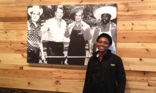Get Ready Arkansas! New Dickey's Barbecue Pit Coming to Springdale