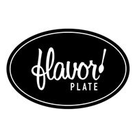Flavor Plate, LLC Announces Partnership with 1% for the Planet