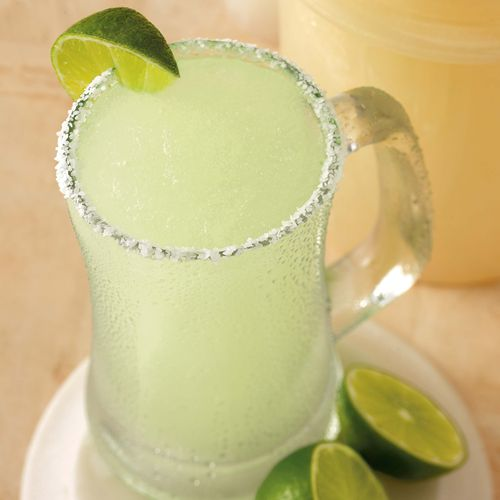 On The Border To Celebrate National Margarita Day with $2 House Margaritas All Weekend Long