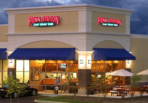 Penn Station Targets Kansas City, Atlanta, Dallas for Growth