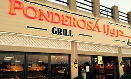Homestyle Dining Debuts Ponderosa Grill in Dubai