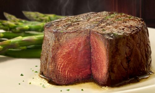 Ruth's Chris Steak House to Open Its 144th Location