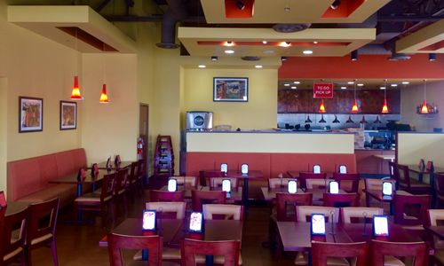 Tarka Indian Kitchen Readies for Regional Expansion