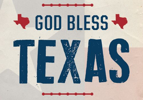 Texas Land & Cattle Celebrates Texas Independence Day with New 'Wild, Wild Texas' Menu