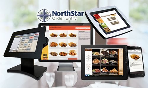 Custom Business Solutions adds Apple Pay and Google Wallet To Tablet-based NorthStar Order Entry