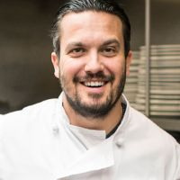 National Restaurant Association Announces Initial All-Star Chef Line-up and New Location for 2015 World Culinary Showcase