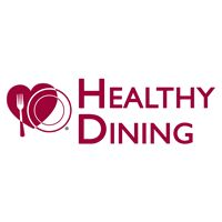 Groundbreaking Healthy Dining School Rewards now launching in San Diego, poised for national expansion