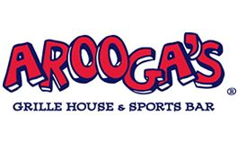 Harrisburg Beer Week Saves The Best for Last with the Release of Arooga's and Pizza Boy's New Double Wingstinguisher IPA