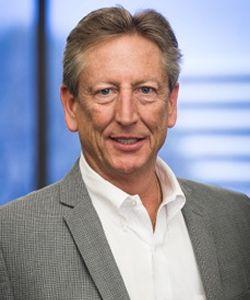 La Madeleine Advances Strategic Growth Plan with Key Executive Team Moves