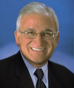 Dunkin' Brands Announces 2016 Retirement Of John Costello, President, Global Marketing And Innovation
