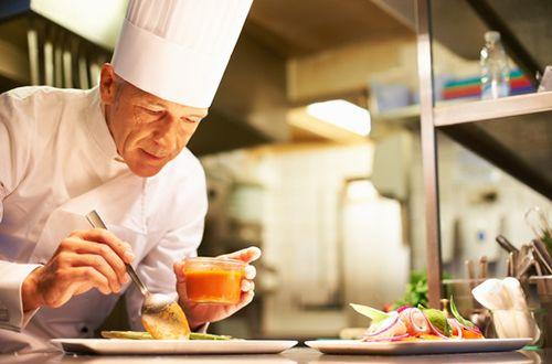 National Restaurant Association Announces 2015 FABI Award Recipients