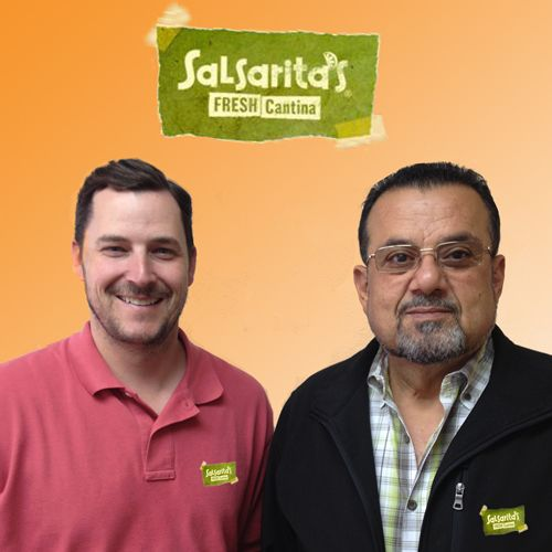 Barton & Agha, LLC Set to Open Six Salsarita's in Dallas Area