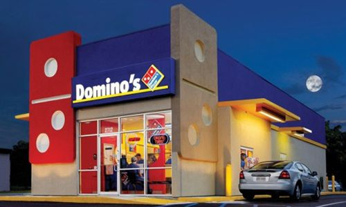 Domino's Announces Key Leadership Appointments and Promotions