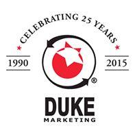 Duke Marketing Chosen Agency of Record for Le Boulanger, Inc.