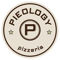 Pieology Pizzeria Now Open in Daly City