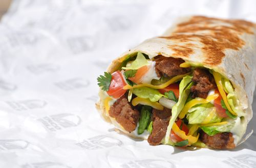 Taco Bell Announces Next Steps in Its Food for All Journey
