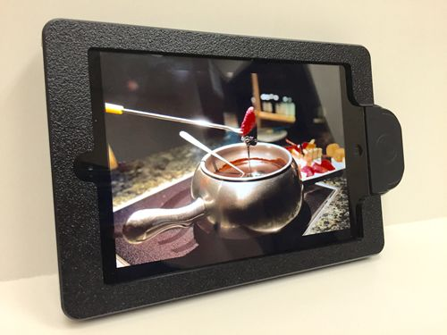 After Successful Test, The Melting Pot To Introduce NorthStar Tablet-Based Ordering Nationwide