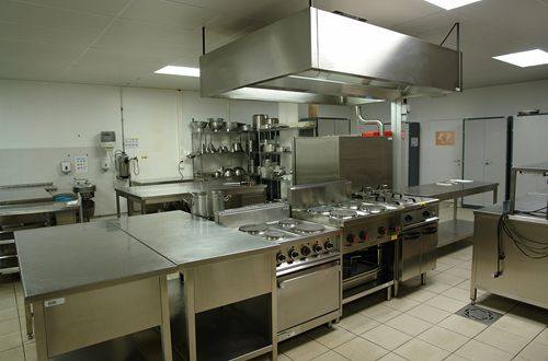 4 Compelling Reasons to Upgrade Your Restaurant Equipment