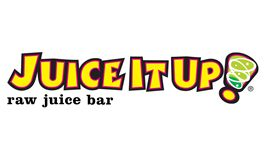 Juice It Up! Named in 2015 Fast Casual Top 100 Movers & Shakers