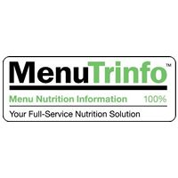 """MenuTrinfo is nominated for a """"Partner Award"""" by Sodexo"""