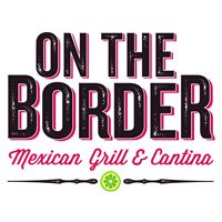 Rogers On The Border Re-Opens Saturday, June 6 Following a Complete Revitalization