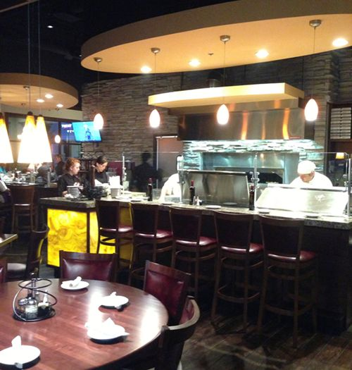 Russo's Restaurants Targets Regional Growth throughout Greater Tulsa Area