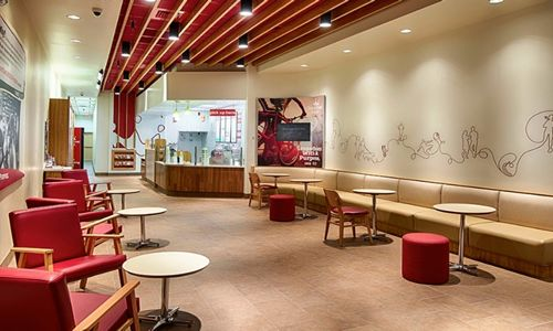 Smoothie King Franchise Eyes Denver to Add 25 New Locations as Part of National Growth Strategy