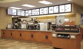 The Chick-fil-A Restaurant You Never Knew Existed