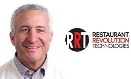 Bruce Phillips Joins Restaurant Revolution Technologies as VP of Client Development
