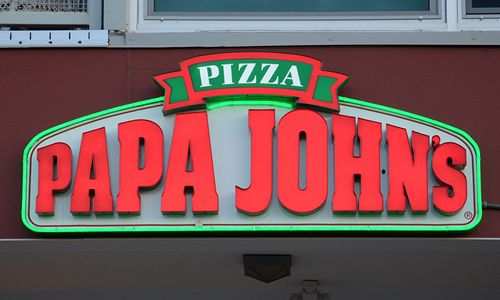 U.S. Department Of Labor Announce Criminal Charges And Civil Settlement Against Papa John's Franchisee For Wage Theft
