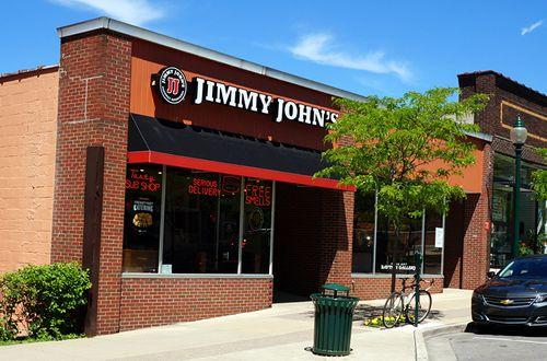 Atlantic Street Capital Announces Acquisition of The Sandwich Shop Holdings Company