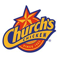 Church's Chicken Opens New Restaurant in Gulfport, MS