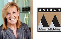 Morgan Marketing Celebrates 20 Years with Wienerschnitzel