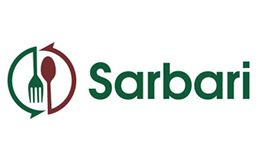 Sarbari Adds 40th Plaza Azteca Location to Its Growing Roster of Clients