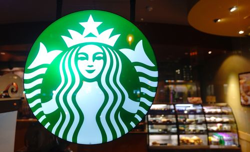 Starbucks Alcohol Menu A Smart Business Move, But Loyal Customers Push Back