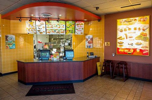 Taco John's Franchise Expanding Into Indianapolis, Plans 15 Locations