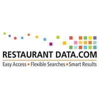 1st Half 2015, U.S. Restaurant Location Closings and Successes by the Numbers