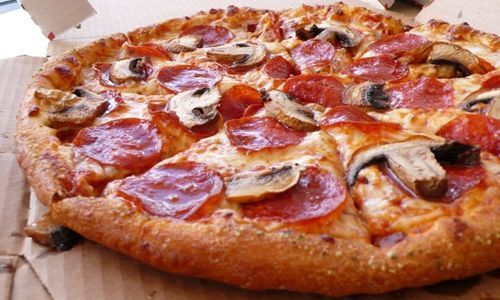 Jul 20,  · Get the newest Domino's Pizza coupons and promo codes that have been tested and verified in December Today's top portakalradyo.ga coupon: 2 Medium 2-T.