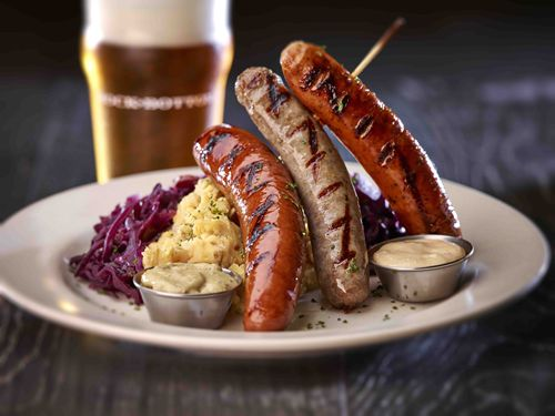 Legendary Rocktoberfest Returns To Rock Bottom Restaurant & Brewery