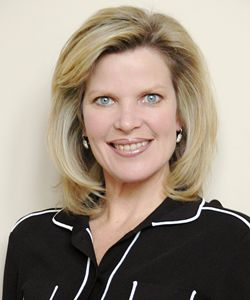 Shoney's Amps Up Franchising Efforts, Names Terri Harof as Director of Franchise Sales