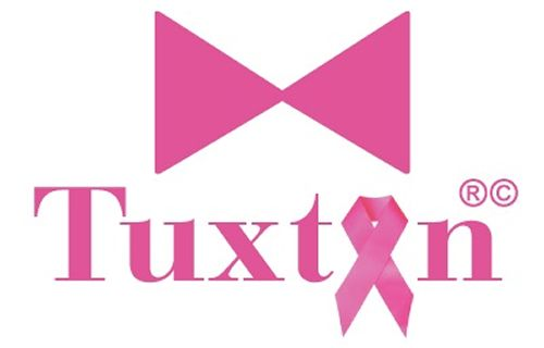 "Tuxton China Joining The Fight Against Breast Cancer ""One Plate At A Time"""