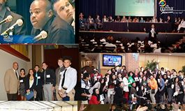 MFHA Returns to a Sold-Out Showcase of the Stars Event in Dallas