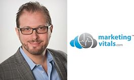 MarketingVitals.com Awarded Company of the Year and Rom Krupp, Executive of the Year by the Business Intelligence Group